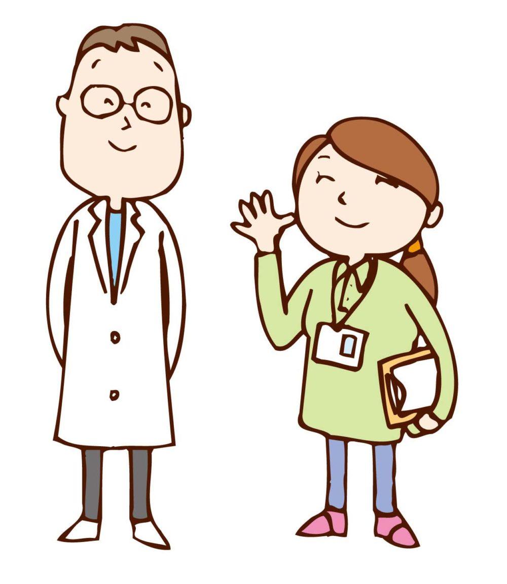介護職おすすめ転職求人サイト