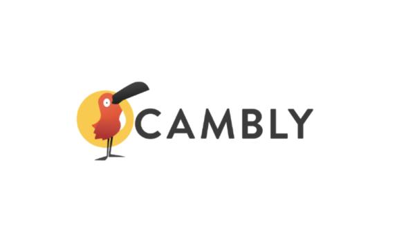 camblyキャンブリー