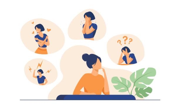 女性転職コツおすすめ転職サイト