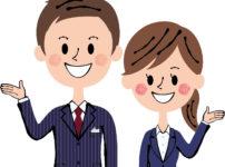 女性におすすめの転職サイトと転職エージェント