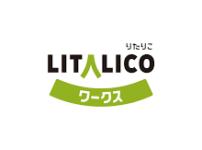 リタリコワークス評判ロゴ