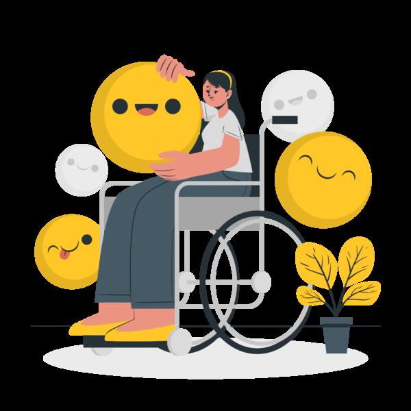 障がい者おすすめ転職サイト