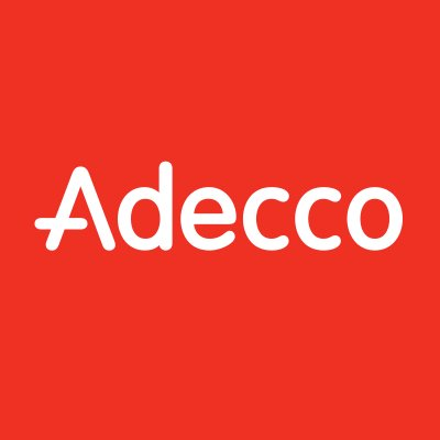 adecoロゴ
